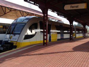 Estacion_FEVE.001_-_Ferrol