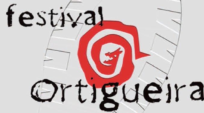 Relación de grupos presentados al proyecto Runas 2019 do Festival de Ortigueira