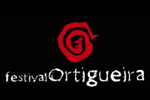 logo-festival-480x320-negro