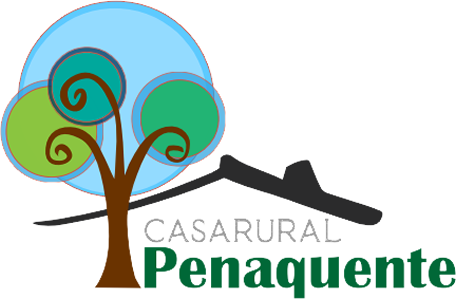 Casa Rural Penaquente